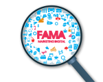 FAMA Marketing Digital