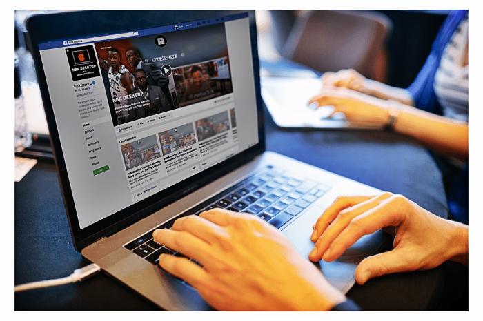 Como Facebook Marketing está Mudando (E como estar preparado!) - Imagem 4