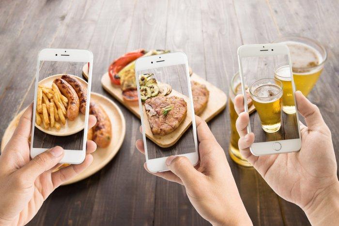 O Instagram não irá mais Notificar as Pessoas quando você Capturar os Stories delas - FAMA Marketing Digital
