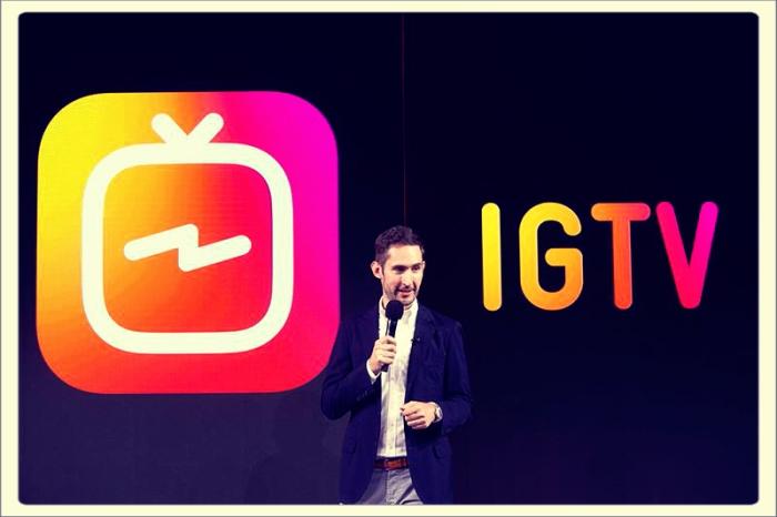 IGTV_ O Melhor Guia Para A Nova Plataforma De Vídeos Do Instagram! 18 - FAMA Mkt Digital